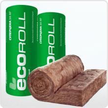 ECOROLL (Экоролл)